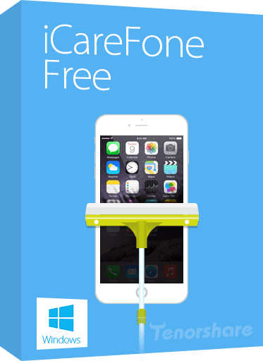 Free iPhone Care