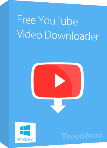 Free Video YouTube Download