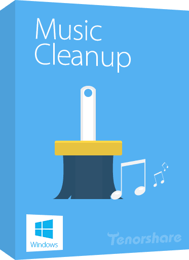 iTunes Music Cleanup