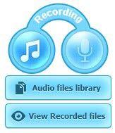 récord de streaming de música