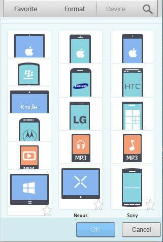 télécharger des vidéos à l'iPhone