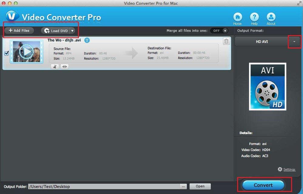 Video Codec Converter For Mac - lastflightbuster's blog