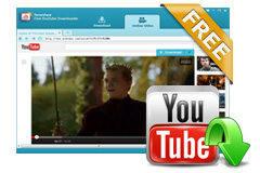 downloader gratuitement youtube
