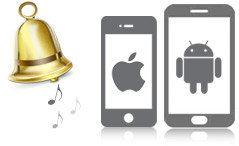 recuperar datos de teléfono Android