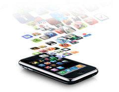 iOS gratuita Anuncios Remover