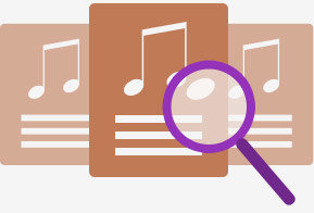 Tenorshare music cleanup review