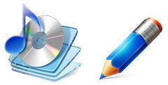 data recovery for Music on mac