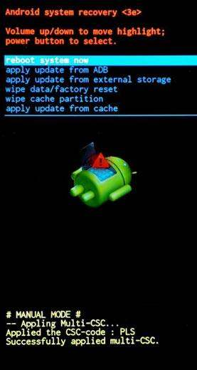 Tenorshare ReiBoot for Android