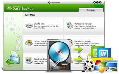 http://www.tenorshare.com/images/products/show/data-backup.png