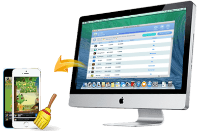 Tenorshare iOS une annonce Remover pour Mac