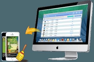 Mac用Tenorshare無料のiOS広告リムーバー