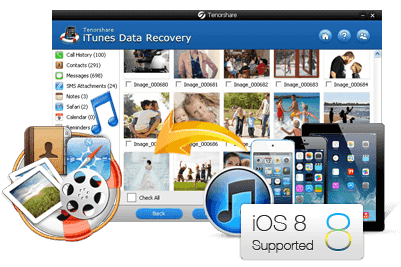 http://www.tenorshare.com/images/products/show/itunes-data-recovery.png