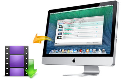 Tenorshare Mac Video Downloader