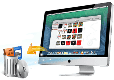 Tenorshare Music Cleanup for Mac