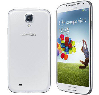 samsung galaxy data recovery