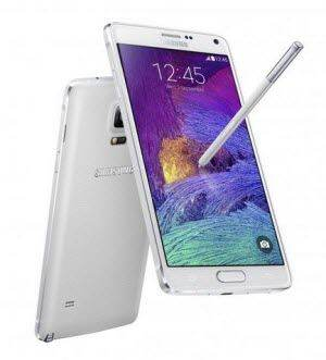 retrieve data from samsung galaxy note 4 after factory reset