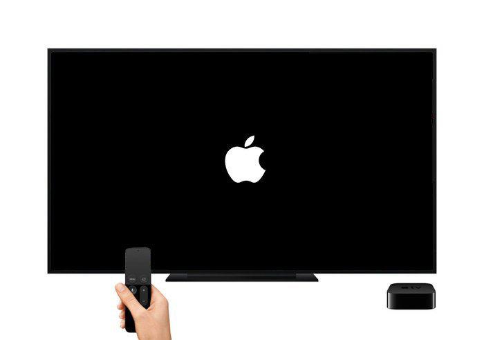 apple tv 不具合