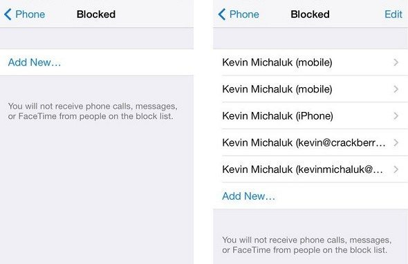 spam text messages iphone top 3 ways to block text messages on iphone 16165