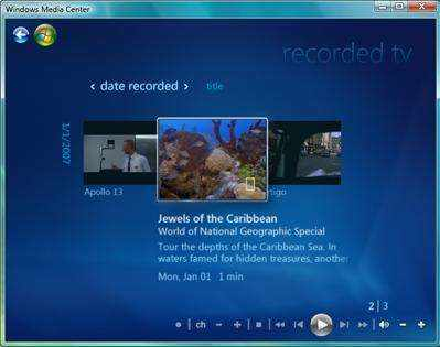 how to play a dvd in windows 8
