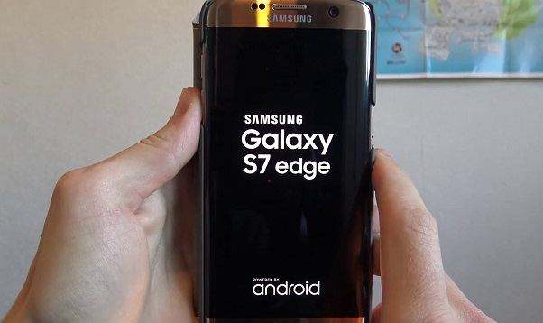 How to Unlock Samsung Galaxy without Google Account