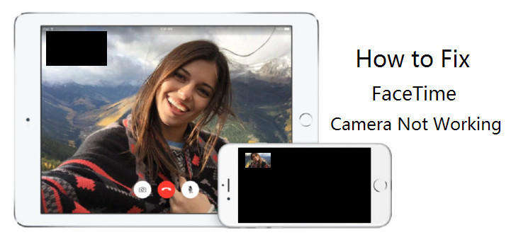 facetime not working on iphone solved how to fix facetime not working on iphone 16909
