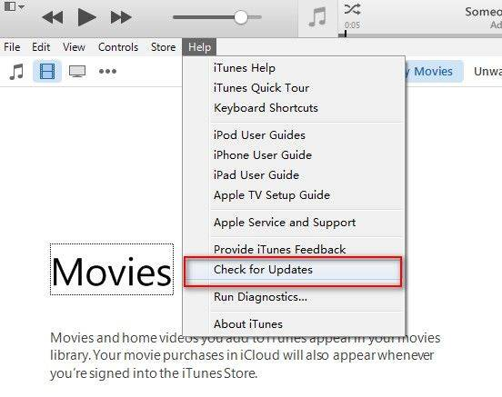 iphone wont connect to server itunes stuck on extracting software here are fixes 17743