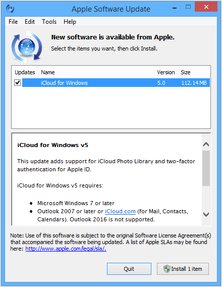 itunes windows7 32bit ダウンロード