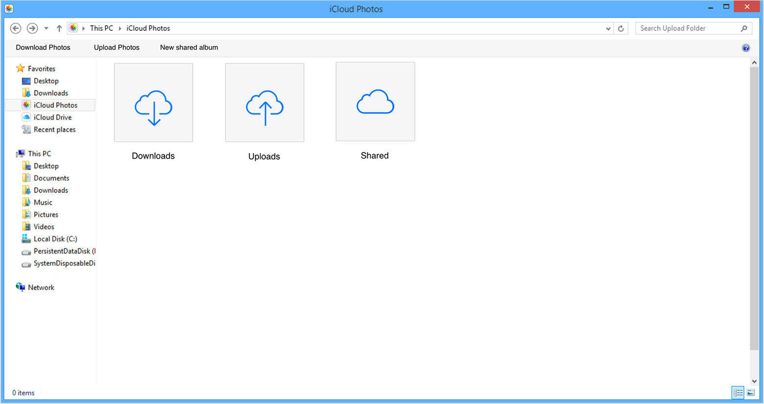 Icloud photo library for pc Aashiqui girl