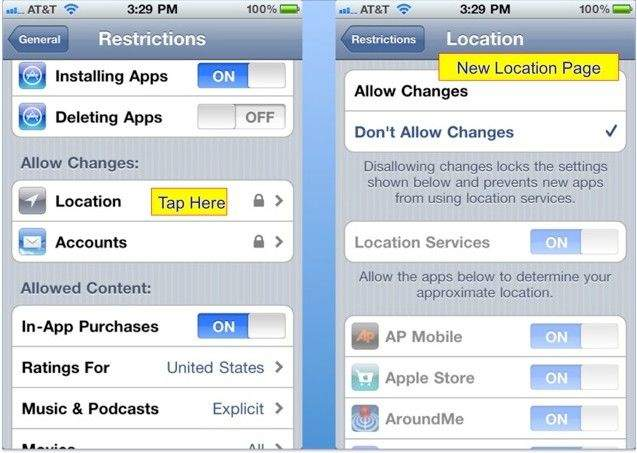 recover lost iphone contacts on mac after ios 8 upgrade