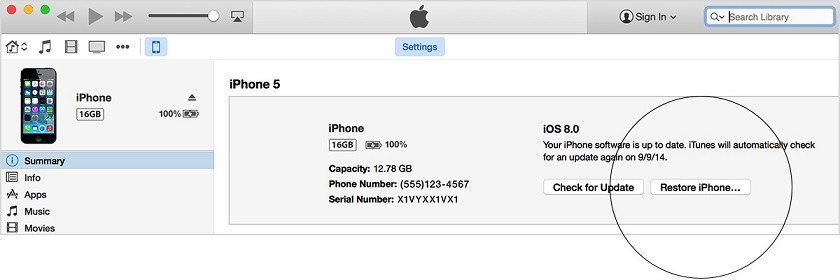 ipad keeps crashing rebooting after ios 8