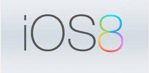 how to backup iphone before installing ios 8