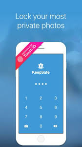 retrieve deleted pictures from keepsafe
