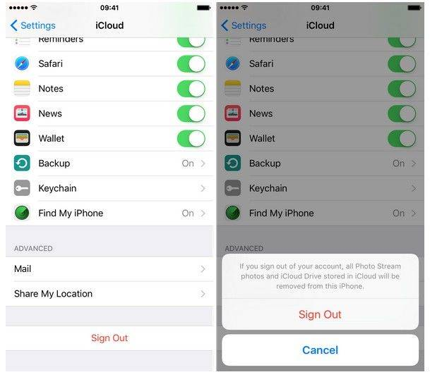 iphone backup could not be completed fix icloud backup error the last backup could not be 19344