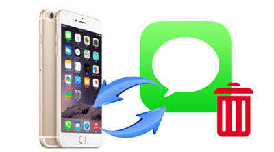 3 ways to recover text messages