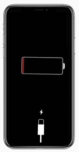 dead iphone wont charge 3 solutions iphone x black screen and won t turn on 13941