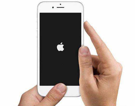Top 3 ways to remove app that wont delete on iphone hard reset iphone ccuart Image collections