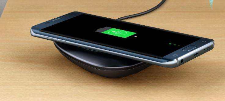 5 Best Wireless Chargers for iPhone 8/8 plus, and iPhone X