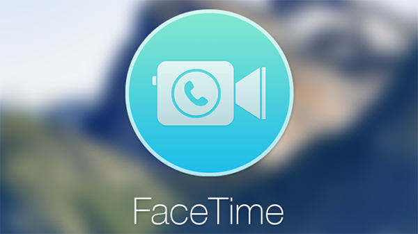 facetime country restrictions