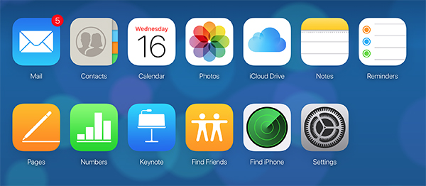 how to clear ipad to factory settings
