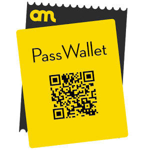 passwallet android app
