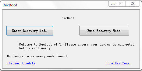 recboot 2017 download