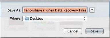 iphone backup file extractor