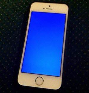 iphone 5s screen frozen top 10 iphone stuck mode and how to fix them 14860
