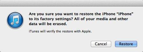 recover iphone messages on mac after upgrading ios 7