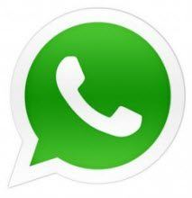 how to backup whatsapp messages to computer