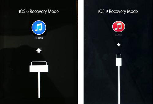 iphone 6 stuck in recovery mode how to fix iphone 6s 6s plus stuck in recovery mode 19337