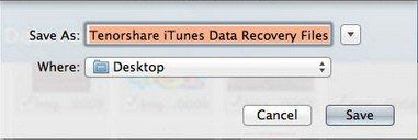 restore ipad with retina display from backup to mac