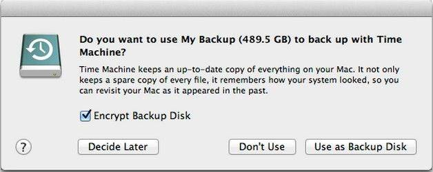 mac time machine backup
