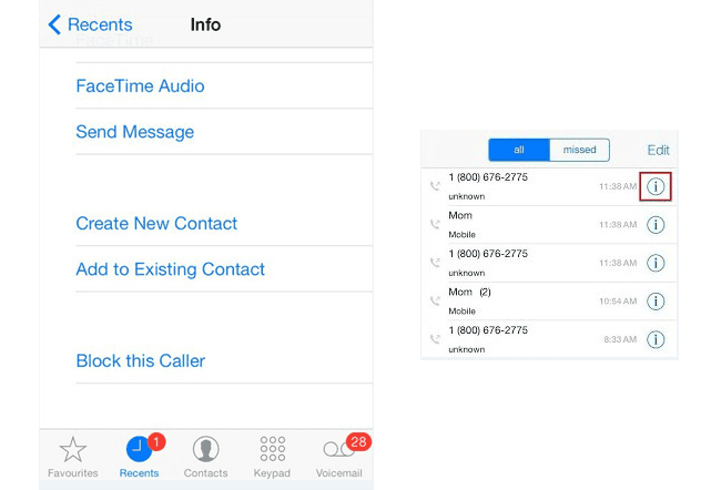 iphone-block-contact-numbers