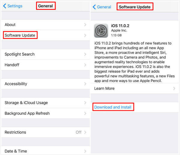 iphone 6 operating instructions